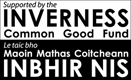 Inverness Common Good Fund